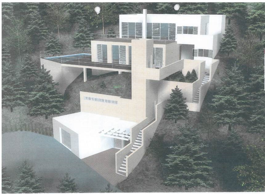 Render of the sort of property that could be built.jpg